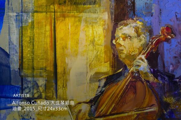 - 191ART 雲端美術館