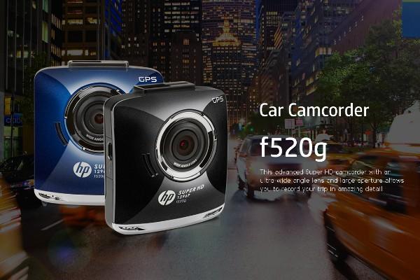 - 台灣微米科技股份有限公司-HP影像產品