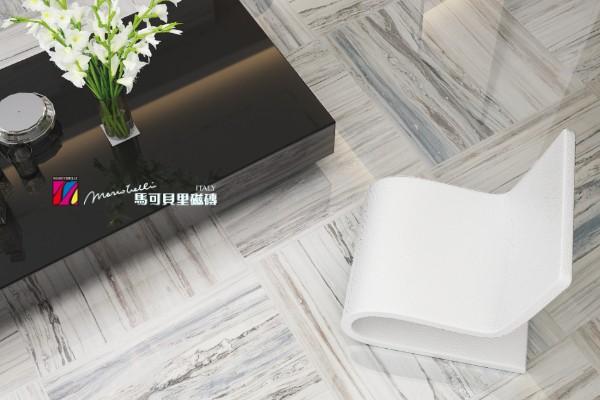 網頁設計-網站設計 - 冠軍建材股份有限公司-馬可貝里磁磚