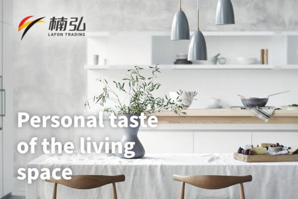 網頁設計-網站設計 - 楠弘貿易股份有限公司