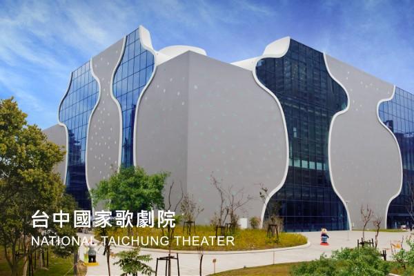 網頁設計-網站設計 - 麗明營造股份有限公司