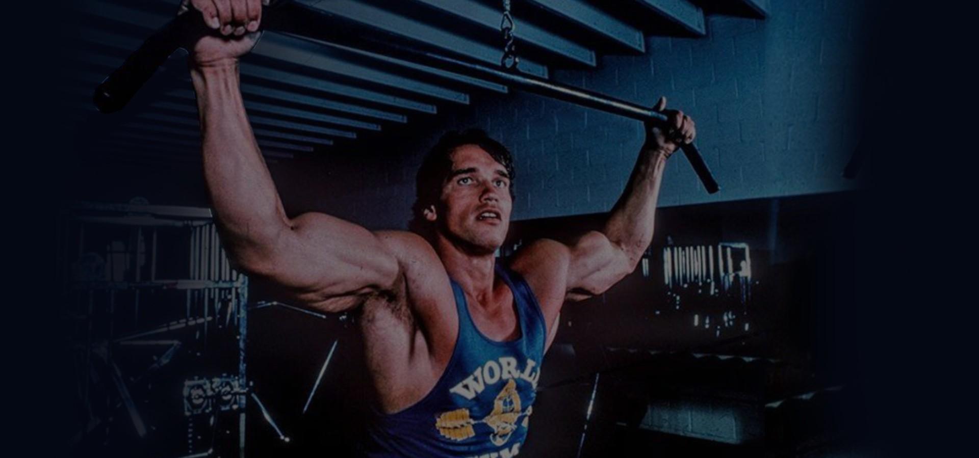 - World Gym健身俱樂部