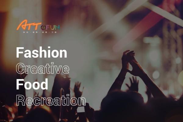 網頁設計-網站設計 - 吸引力生活